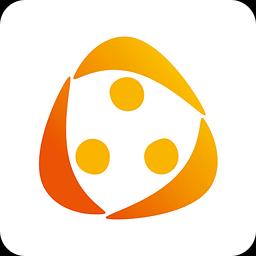 平安同学会手机版v1.2.5 安卓版