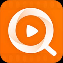 影视快搜app下载v2.1.8.1 安卓版