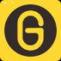 游购玩app安卓版 v1.0.0 官方免费版