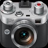 专业鱼眼相机 安卓版v1.0.0.5