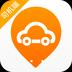 轩轩出行司机端 APP v3.0.5 最新版