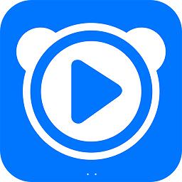 百度视频app下载