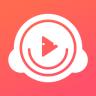 视频配音秀app下载
