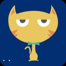 多多猫漫画app下载