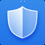 猎豹安全大师 安卓版v4.7.7.1066