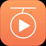 百听听书HD 安卓版v2.1.8