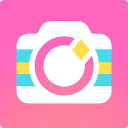 美颜相机手机版(beautycam)v8.3.4.0 安卓最新版