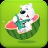 西瓜皮儿童手表app下载