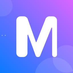 魔力相册 v4.1.5 安卓版