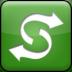 Apowersoft AMV Converter Studio v3.1.6.0