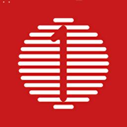音乐1号app下载