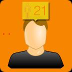 How-Old 安卓版1.5