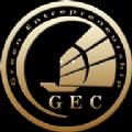 GEC中国区登录安卓版 v1.3.2 官方免费版