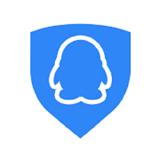 QQ安全中心 安卓版v6.9.9