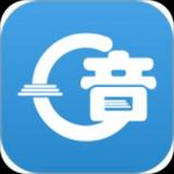 十音文学app下载