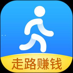 步多多app下载
