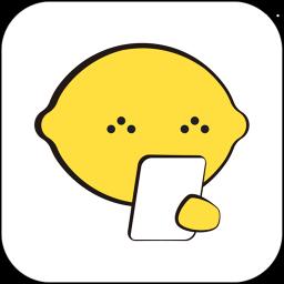 柠檬悦读学生端app下载