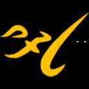 hoha武术视频 安卓版v1.0