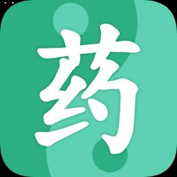 掌上药店软件下载v6.1.8 安卓最新版
