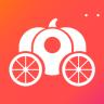 南瓜车app下载