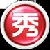 美图秀秀免费版  v4.0.1.2002