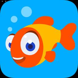 伴鱼绘本软件(palfishrerd)下载v1.6.23.0 安卓最新版