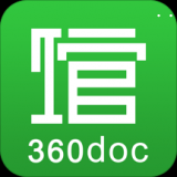 个人图书馆app 安卓版v5.4.10