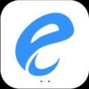 律师E通app下载