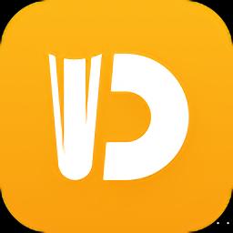 点阅小说app下载