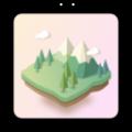 杭州嘉宸森林app安卓版 v1.0.0 官方免费版