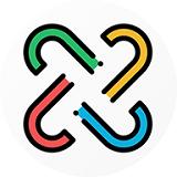 互动看点 安卓版v1.1.4