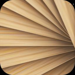 折扇下载v1.2.0 安卓版