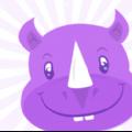 板牙app安卓版 v1.13 官方免费版