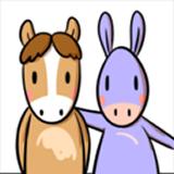 骑驴找马app下载