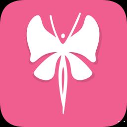 澜渟app下载