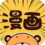 宜搜漫画app下载