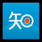微知库 安卓版v3.1.7