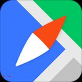 腾讯地图app 安卓版v8.6.5