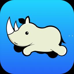 乐活旅行app