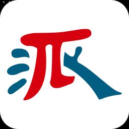 甬派新闻app下载