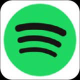 spotify music下载