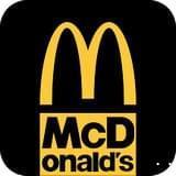 麦当劳Pro下载