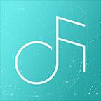 听果音乐app下载