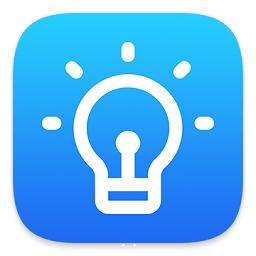 华为智能助手 安卓版v9.0.6.302