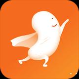 土豆兼职手机版 安卓版v1.0.1