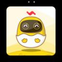 小贝智能机器人app下载
