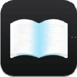卡夜阁小说阅读网手机版下载v1.0.0 安卓版