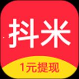 抖米快讯app下载