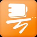 号簿助手 安卓版v6.0.1
