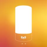 小米床头灯app下载